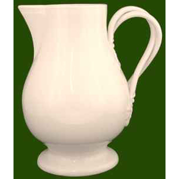 Milk Jug