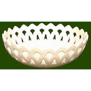 6 1/4 inch Basket