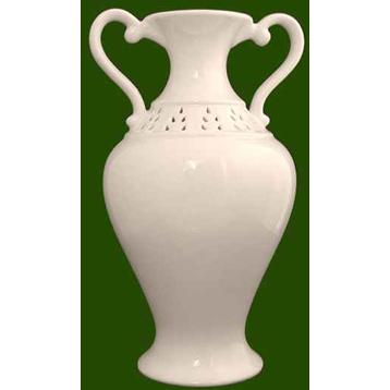 Large Urn Vase