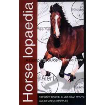 Horselopaedia