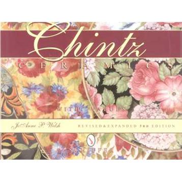 Chintz Ceramics