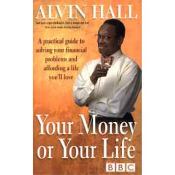 Your Money or Your Life- Paperback