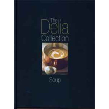 The Delia Collection Soup
