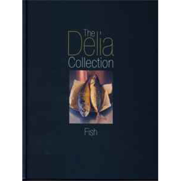 The Delia Collection Fish