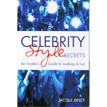 Celebrity Style Secrets