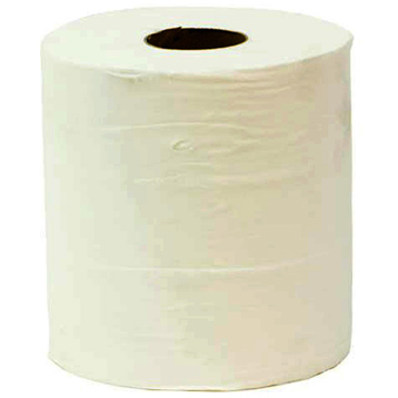150 Metre 2ply Centre-Feed Hand Drying Roll