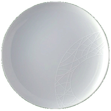 Munchies Plate