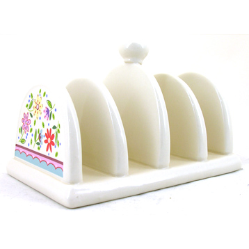Caravan Trail Towey Toast Rack