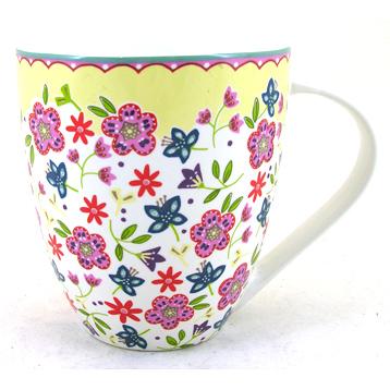 Penryn Crush Mug