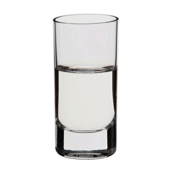 Bar Essentials Shot Glasses (6 Pack)