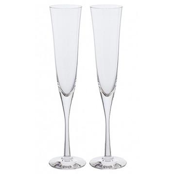 Champagne Celebration Flute