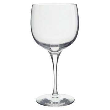 Chardonnay Wine Glass