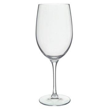 Chefs Taster Wine Glass