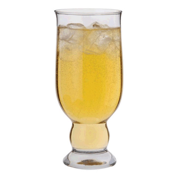 Ultimate Cider Glass