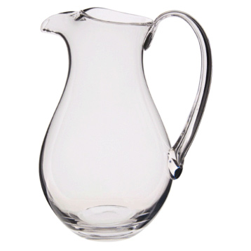 Coolers Ice Lip Jug