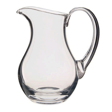 Coolers Milk Jug