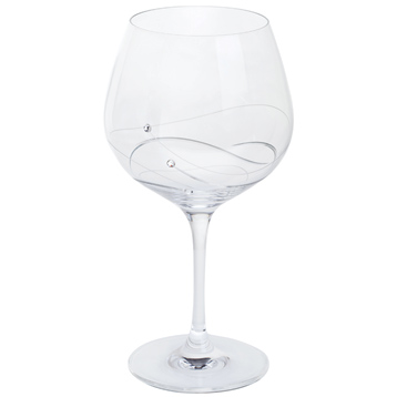Glitz Copa Glasses (2 Pack)
