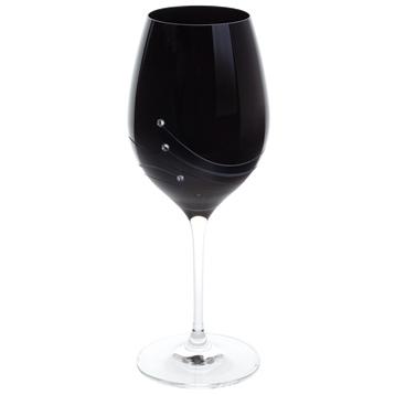 Noir Goblets (2 Pack)