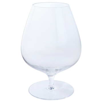 Origin Brandy Glass