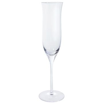 Origin Flute Glass