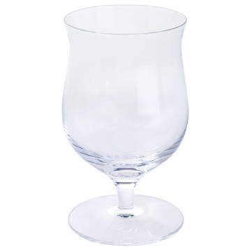 Origin Whisky Glass