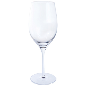Origin White Wine Glass