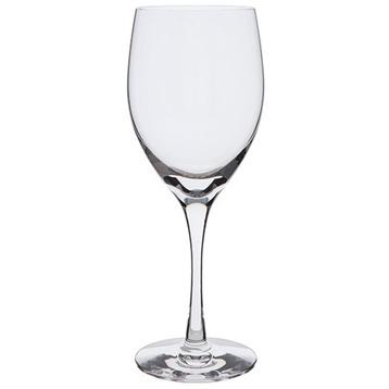 Wine Master White Wine Glasses (Pair)