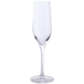 Flute Glasses (Pair)