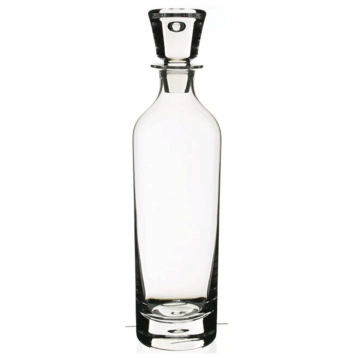 Exmoor Decanter