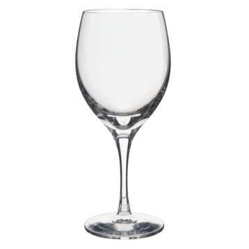Dessert Wine Glass