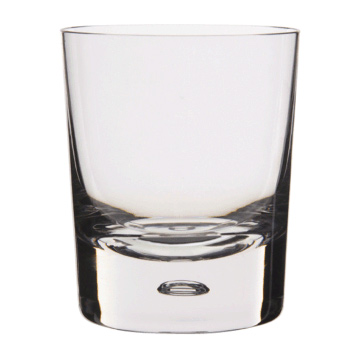 Exmoor Double Old Fashioned Glass