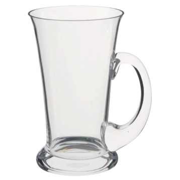 Drinking Gifts Tankard