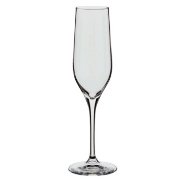 Wine Essentials Flute Glass