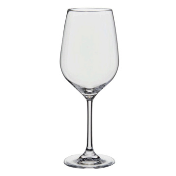 Wine Essentials Red Wine Glass