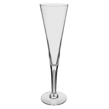 Sharon Flute Champagne Glass