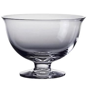 Fortuna Individual Bowl