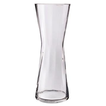 Gladioli Vase