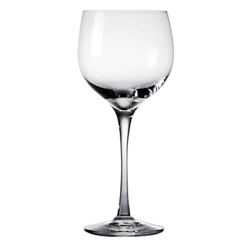 Chateauneuf Goblet Glass