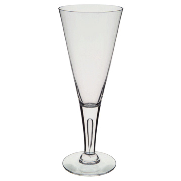 Sharon Goblet Glass
