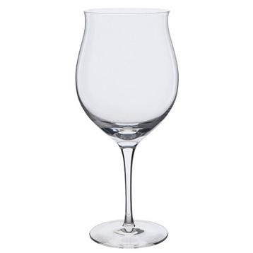 Grand Cru Wine Glass