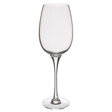 New World Great White Glass