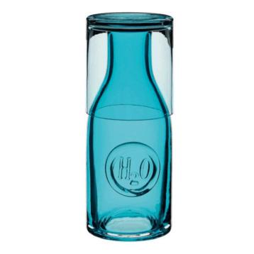 H2O Carafe & Up