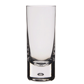 Exmoor Highball Glass