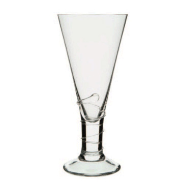 Spark Large Glass