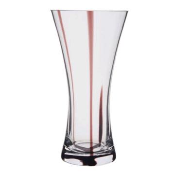 Henna Large Vase