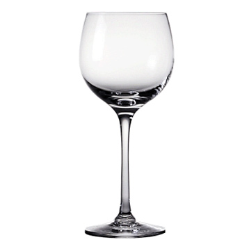 Chateauneuf Large Wine Glass