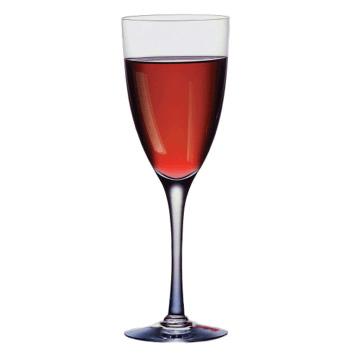 Rachael Wine Glasses Large