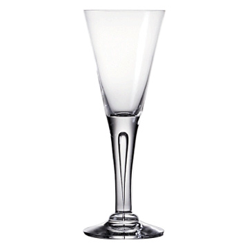 Sharon Large Wine Glass