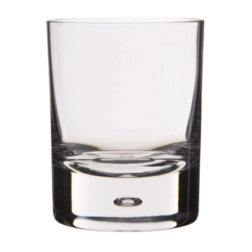 Exmoor Old Fashioned Glass