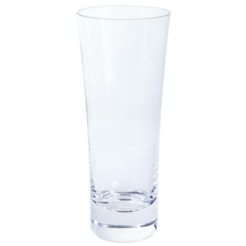 Origin Tall Spirit Glass